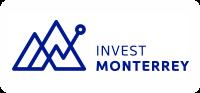 INVEST-MONTERREY