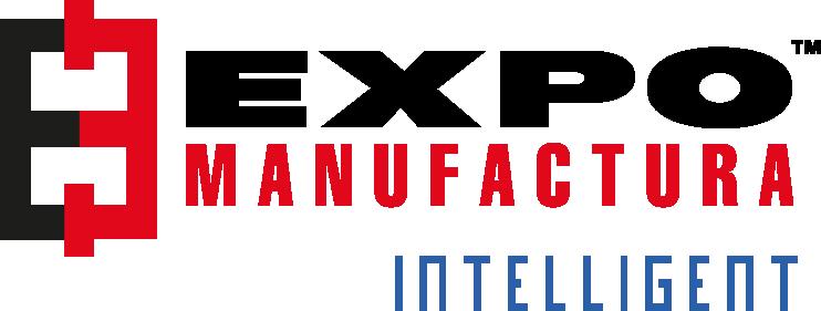 Expo Manufactura® 2021