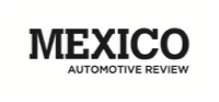 México Automotive Review