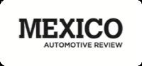 México Automotive Review