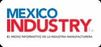 México industry