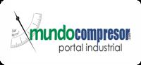 Mundo Compresor Portal industrial