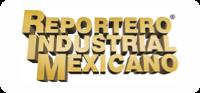 Reportero Industrial Mexicano