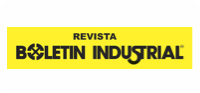 Boletin Industrial