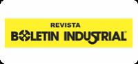Boletin Industrial