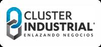 Cluster industrial