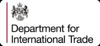 Departament for international Trade